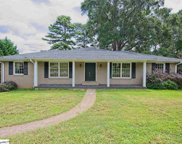 113 Twin Lakes Drive, Anderson image