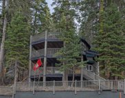 14385 South Shore Drive, Truckee image