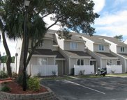900 A Deercreek Road Unit A, Surfside Beach image