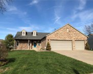 8850 Trumpeter  Court, Indianapolis image