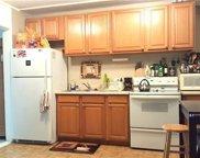 410 Nahua Street Unit 313, Honolulu image