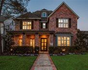 4919 W Hanover, Dallas image