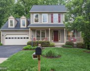 3040 CHICKWEED PLACE, Ijamsville image