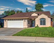 4858 Lofty Oak Dr, Redding image