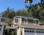 208 Santa Rosa Court Unit #208, Laguna Beach image