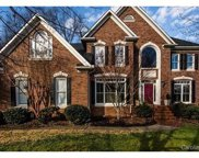 9915  Bayart Way, Huntersville image