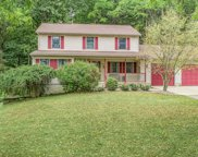 1685 Gee Drive Se, Lowell image