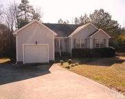 100 camden Drive, Youngsville image