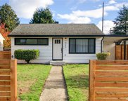 9246 31st Ave SW, Seattle image
