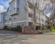 905 Sunrose Terrace Unit 306, Sunnyvale image