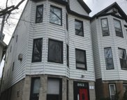 863 West Lill Avenue, Chicago image