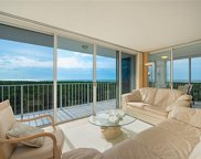 6361 Pelican Bay Blvd Unit 704, Naples image