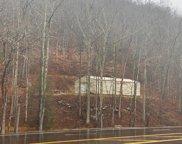 Morgan County Hwy, Wartburg image