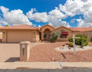 26421 S Flame Tree Drive, Sun Lakes image