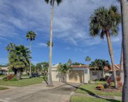 420 Hawthorne, Indian Harbour Beach image