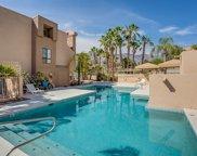 5675 N Camino Esplendora Unit #2110, Tucson image