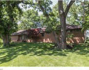 7239 Nw 85th Place, Johnston image