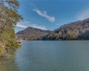 0  Waters Edge Court Unit #05, Lake Lure image