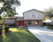 2505 Astro Place, Seffner image
