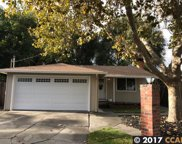 918 Santa Cruz Dr, Pleasant Hill image