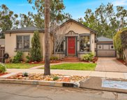 4510 Talmadge Dr, Normal Heights image