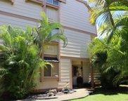 98-943 Moanalua Road Unit 1201, Aiea image
