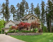 4921 89th Ave NW, Gig Harbor image