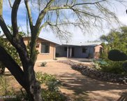 5125 N Siesta, Tucson image