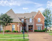1488 Loughridge, Collierville image