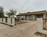 2040 W Mobile Lane, Phoenix image