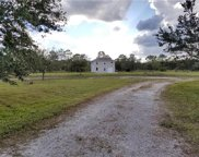 7170 Nalle Grade RD, North Fort Myers image