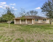 11501 Hunting Creek Ln, Austin image