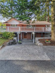 923 Harvest Rd, Bothell image