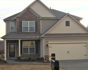 101 Ansley Crossing Court, Simpsonville image