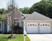 5 Exeter Drive, Freehold image