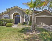 5748 Donnelly Circle, Orlando image