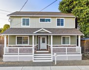 1007 North St, Sumner image