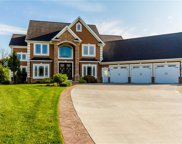 44 Watersong Trail, Penfield image