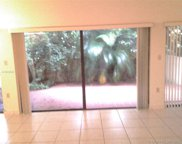 2420 Brickell Ave Unit #108B, Miami image