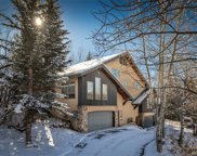2533 Longthong Road, Steamboat Springs image