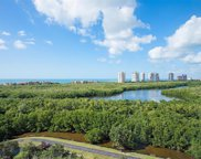 7575 Pelican Bay Blvd Unit 903, Naples image