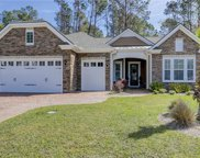 36 Green Trail Court, Bluffton image