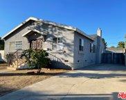 10625     Orange Drive, Whittier image