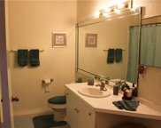 5146 Northridge Rd Unit 308, Sarasota image