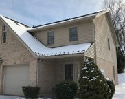 131 Windy Dr, Center Twp - BUT image
