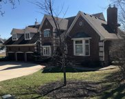 8629 Key Harbour  Court, Indianapolis image