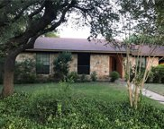 1105 Lime Rock Dr, Round Rock image