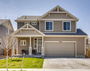12444 East 105th Way, Commerce City image