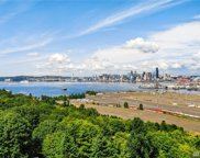 3053 33rd Ave SW, Seattle image