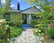 2309 N 140th St, Seattle image